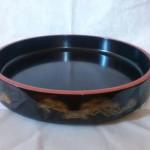 寿司桶(老松)