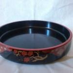 寿司桶(正法寺)